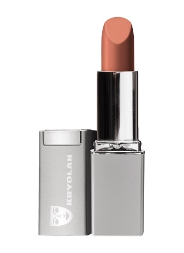 Kryolan Lipstick Fashion Ten